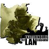 Call of Duty 4 Open LAN в Екатеринбурге