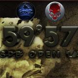 59°57' SPb Open LAN