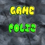 Pickup #2 by Gamepolis.ru