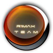 r1max/