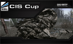 ESL Only Scope Cup #2
