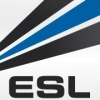ESL CoD4 Spring League