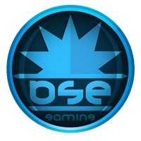 BSE COD4 FastCup # 1