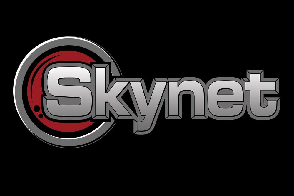 SkyNet LICENSE CUP 2012;Сайт уже работает!