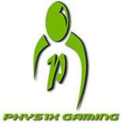 phys1x